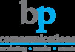 BP-Logo-Final1