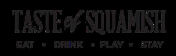 logo bw tag.png