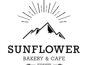 sunflower bakery.jpeg