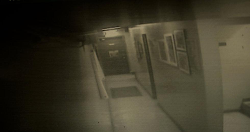 CCTV footage.jpg