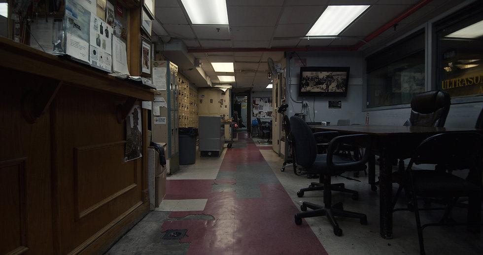 Main area TV playing empty.jpg