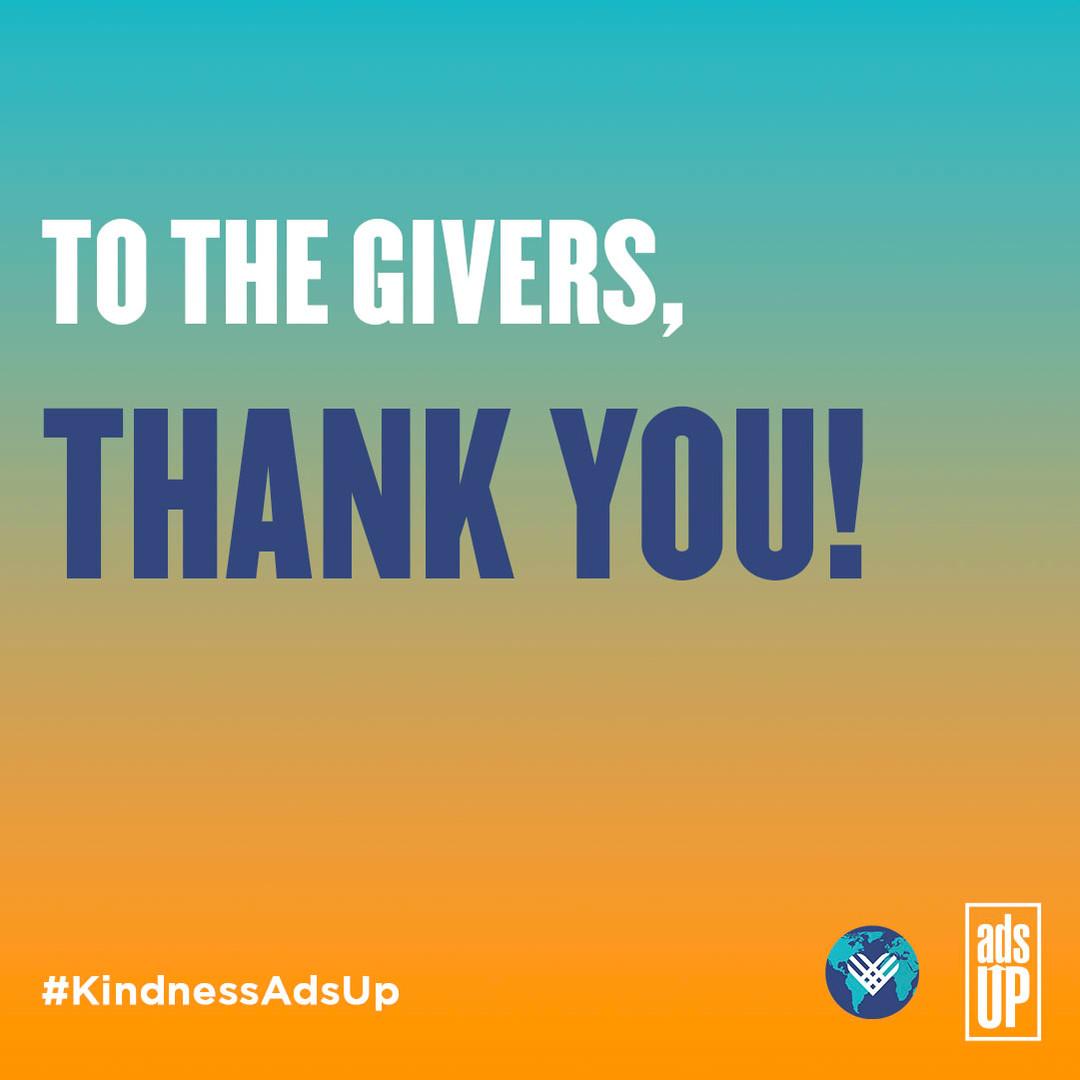 Ads-Up_GivingTuesday__ThankYou2_1080 x 1