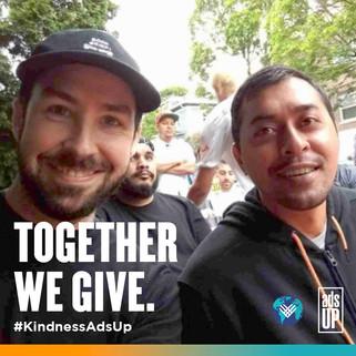 A7_Ads-Up_GivingTuesday_RefugeeVolunteer
