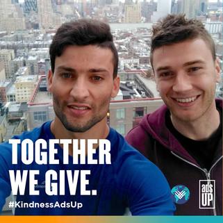 A3_Ads-Up_GivingTuesday_RefugeeVolunteer