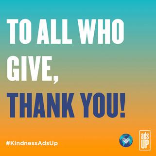 Ads-Up_GivingTuesday__ThankYou1_1080 x 1