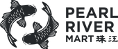 pearl river mart logo.png