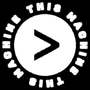 TM_circle_logo_name_white.png