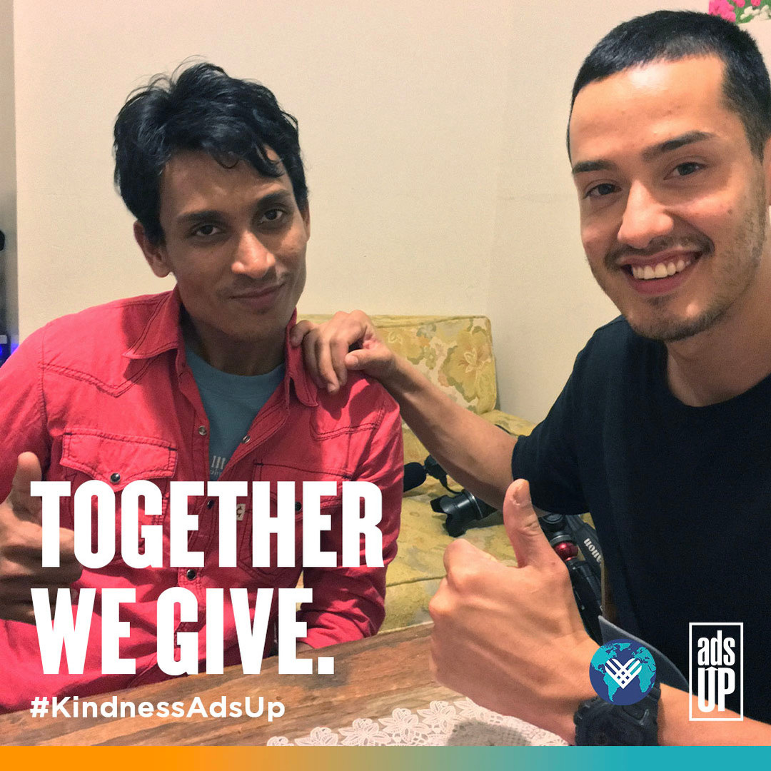 A2_Ads-Up_GivingTuesday_RefugeeVolunteer