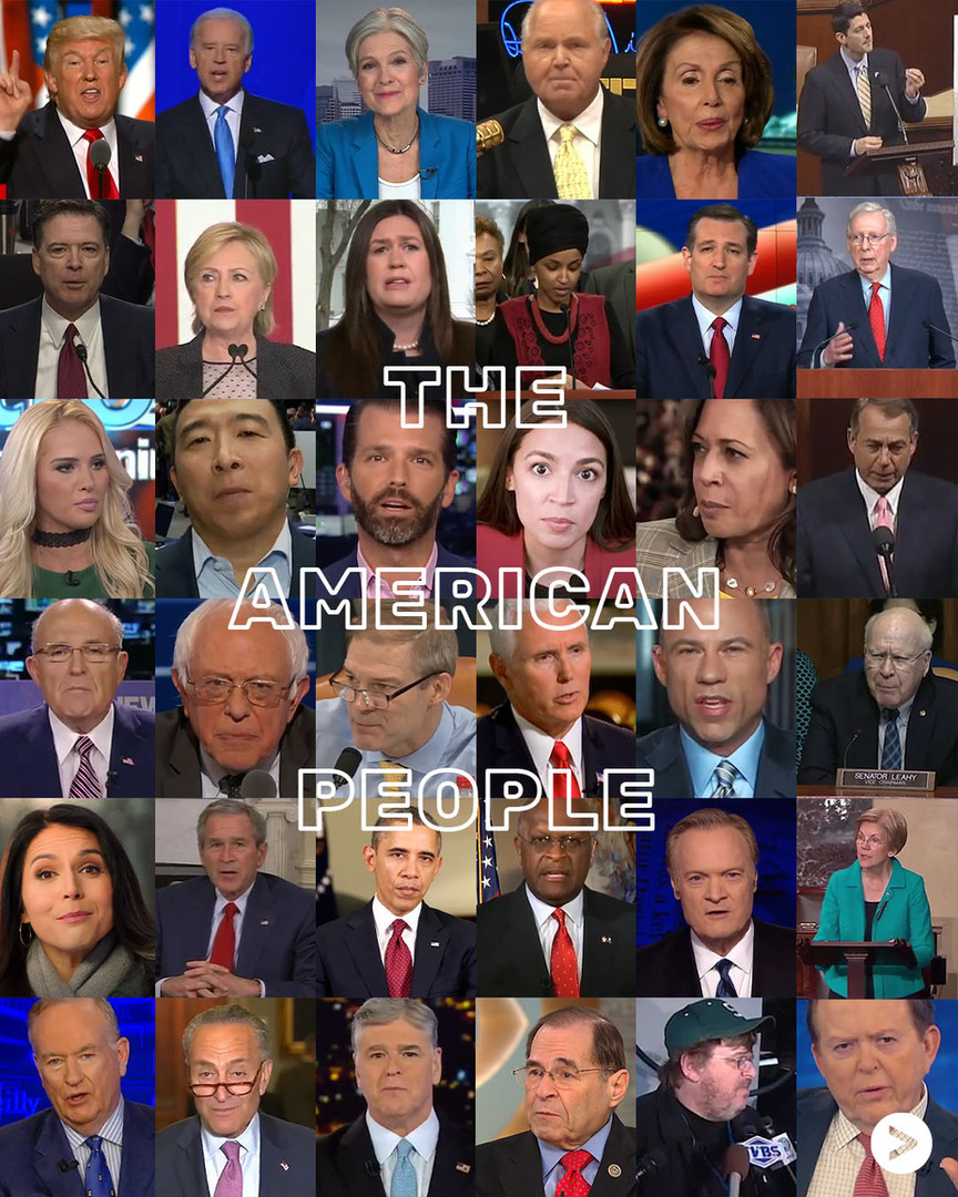 The American People_ManyFaces w: text2.j