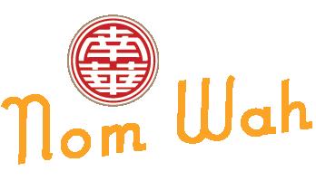 logo_nomwah.png
