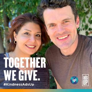 A8_Ads-Up_GivingTuesday_RefugeeVolunteer