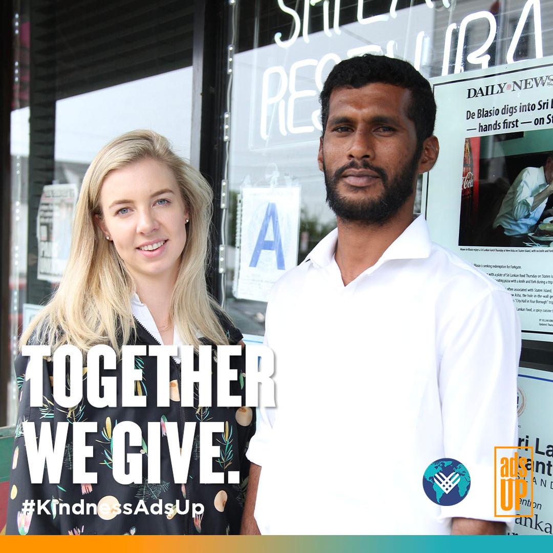 A6_Ads-Up_GivingTuesday_RefugeeVolunteer