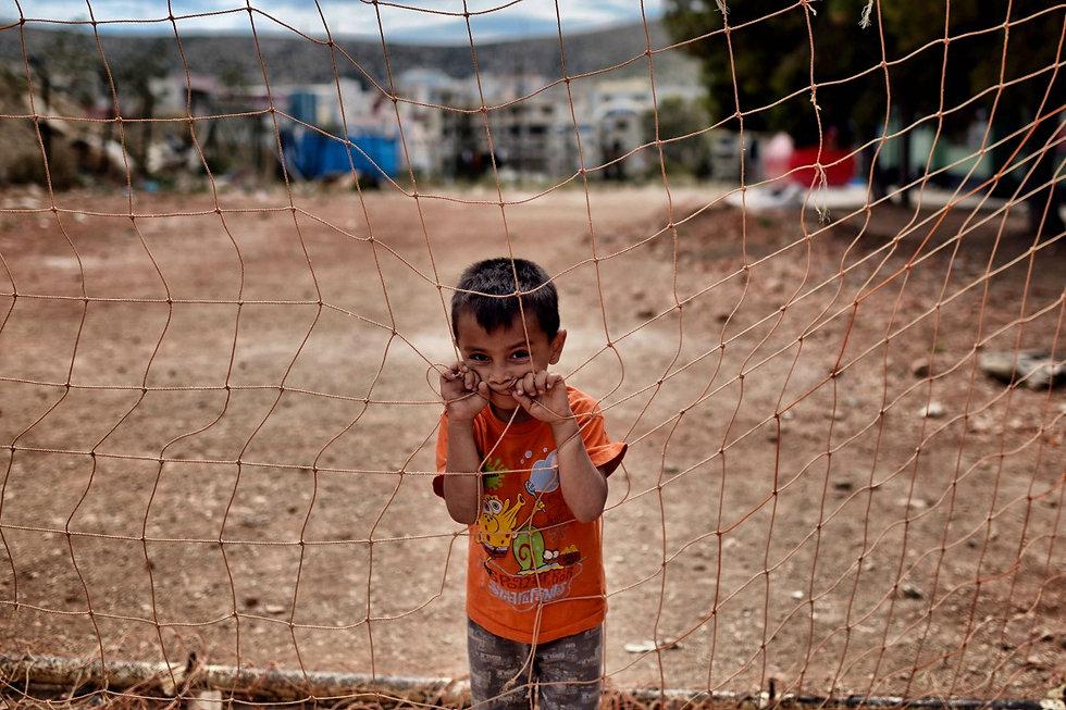 Nauru Children8.jpg