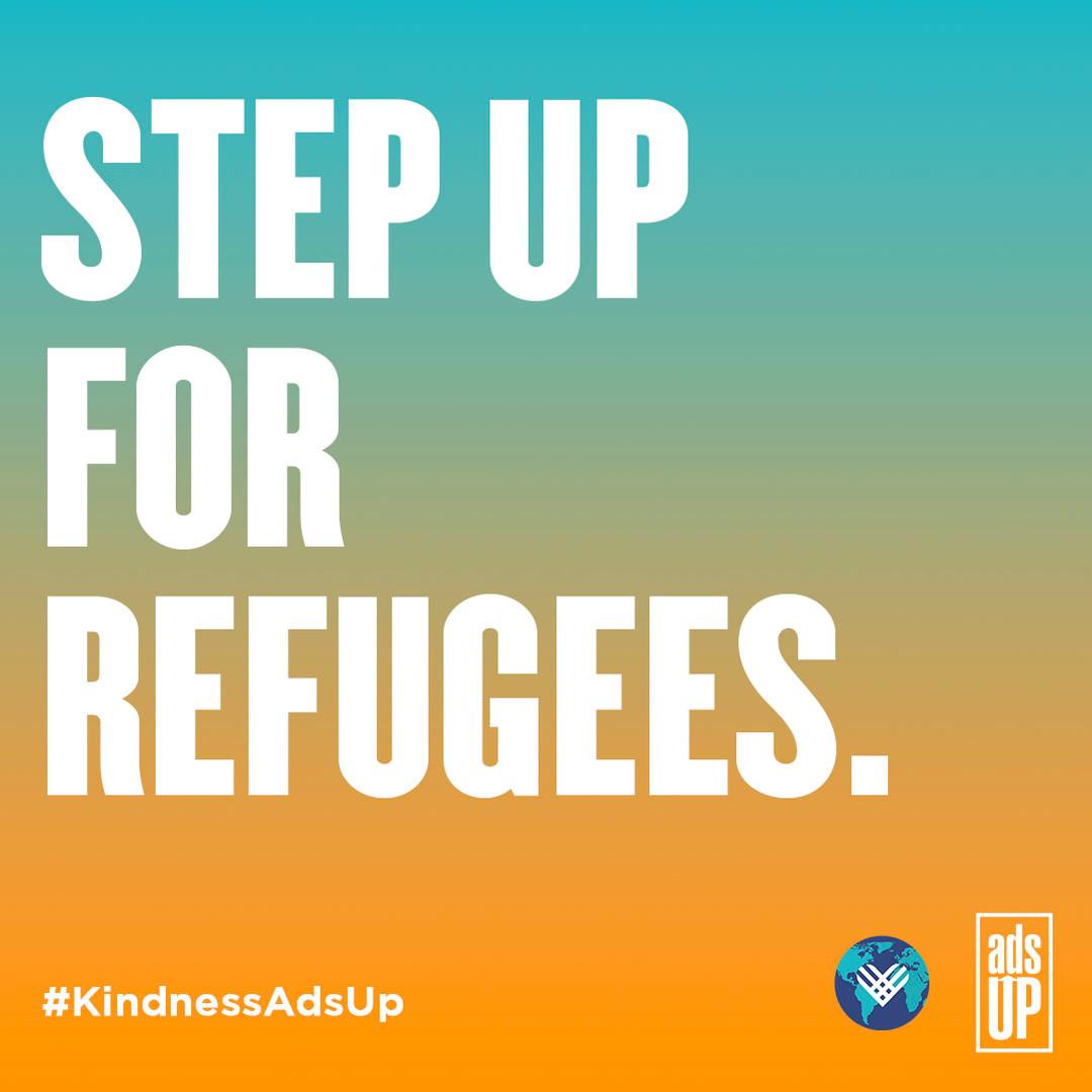 Ads-Up_GivingTuesday_StepUpText_1080 x 1