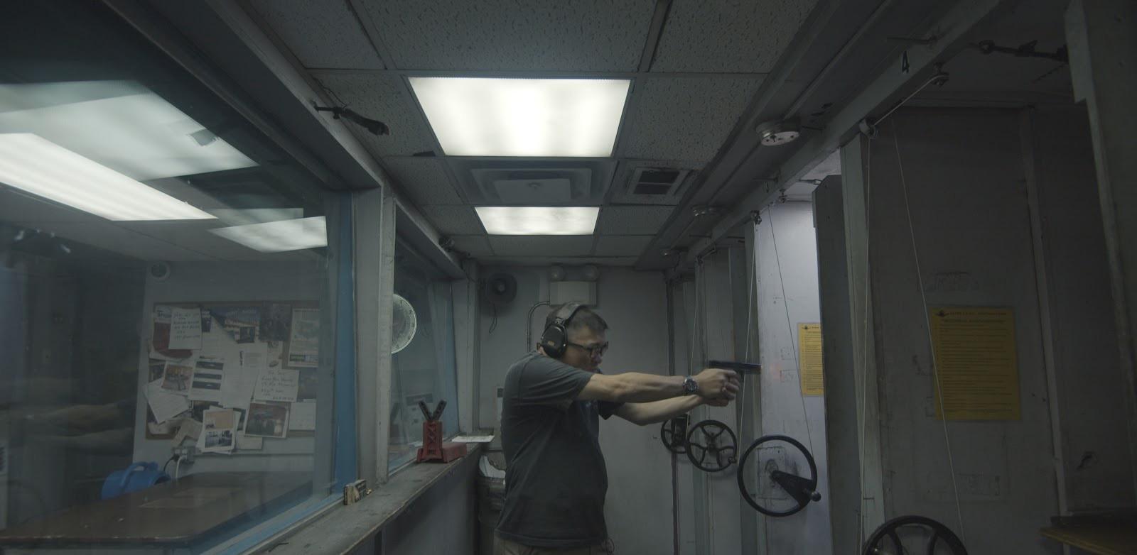 Safe Space_Darren Shooting.jpg