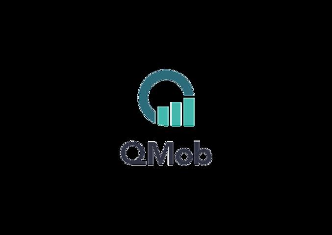 QMob_transparent.png
