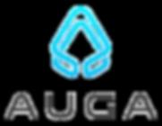 Logo_Blue_RGB_01Vb.png