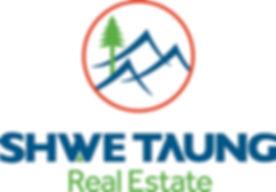 ShweTaung_Logo_Vertical_RealEstate_rgb.j