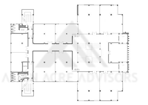 UBC - Typical Floor Plan.jpg
