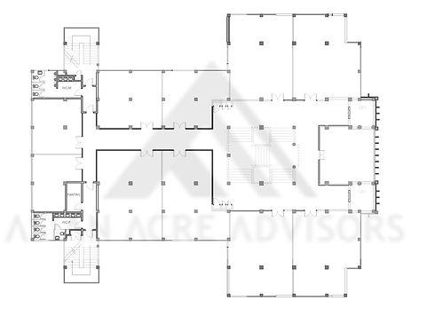 UBC - Typical Floor Plan.jpg