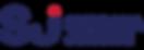 logo-SJ-en.png