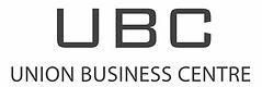 UBC Logo long.jpg