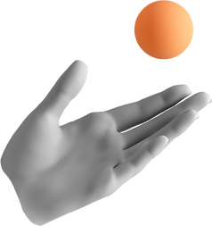 3d-render-white-artificial-hand-with-col