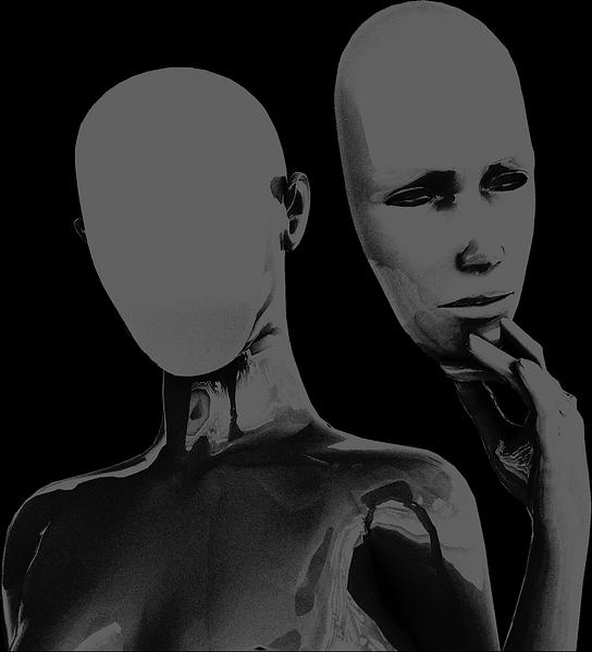 women-mask-3d-render.png