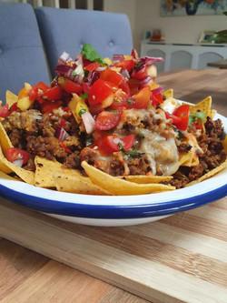 couscous-dinner-salsa