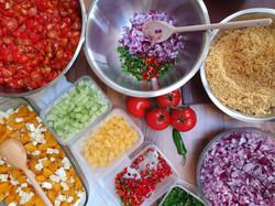 artisan-salsa-preparation-fresh