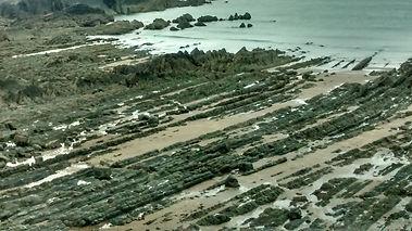 Blegberry Beach Geology.jpg