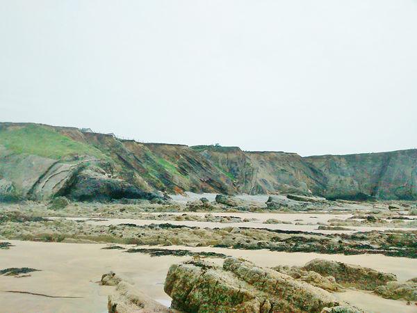 Blegberry Beach - Copy.jpg