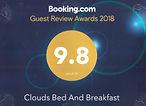 B.Com 9.8 Award 001.jpg
