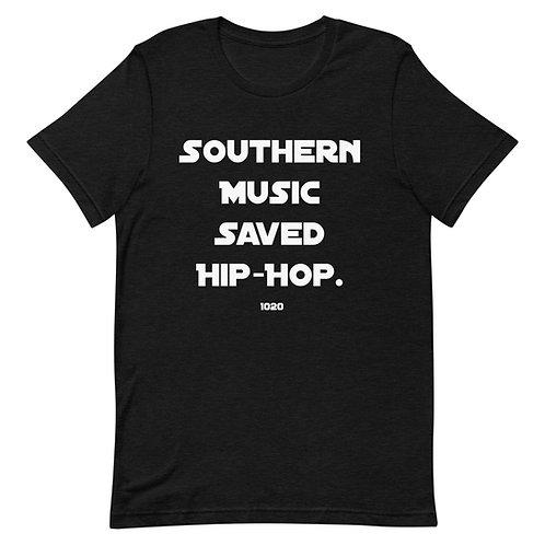 """Southern"" T-Shirt 1020"