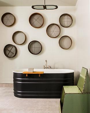 12. Master Bath.jpg