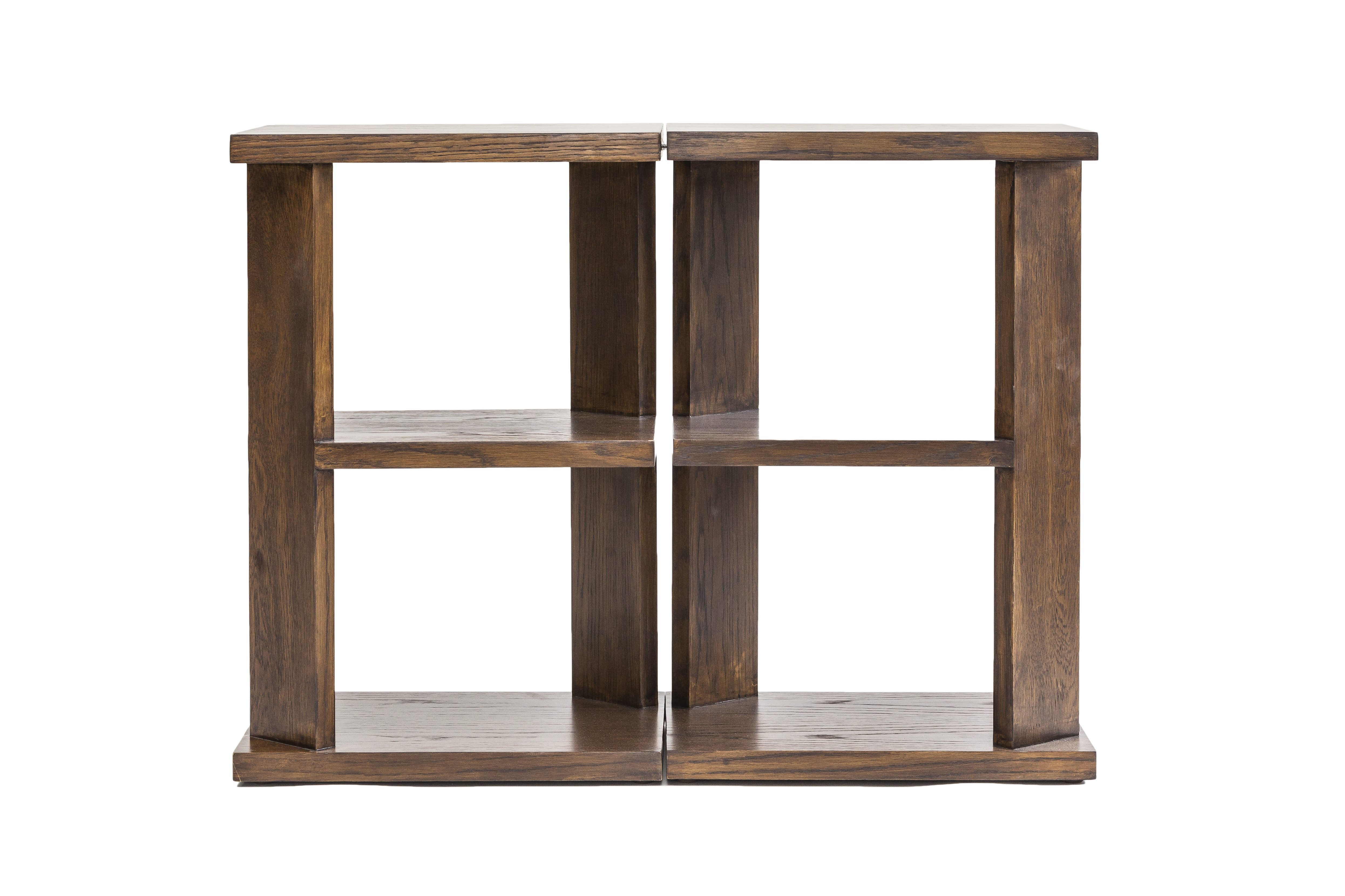 Huniford - Trimble Table