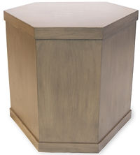 PUTNAM TABLE 1 X.jpg