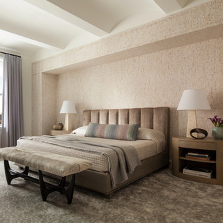 ESSEX BED