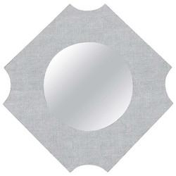 Huniford - Whitehall Mirror