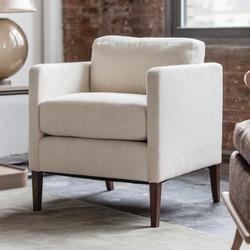 Huniford - Thompson Chair