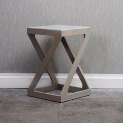Huniford - Perry Table