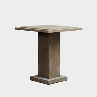 STANTON TABLE