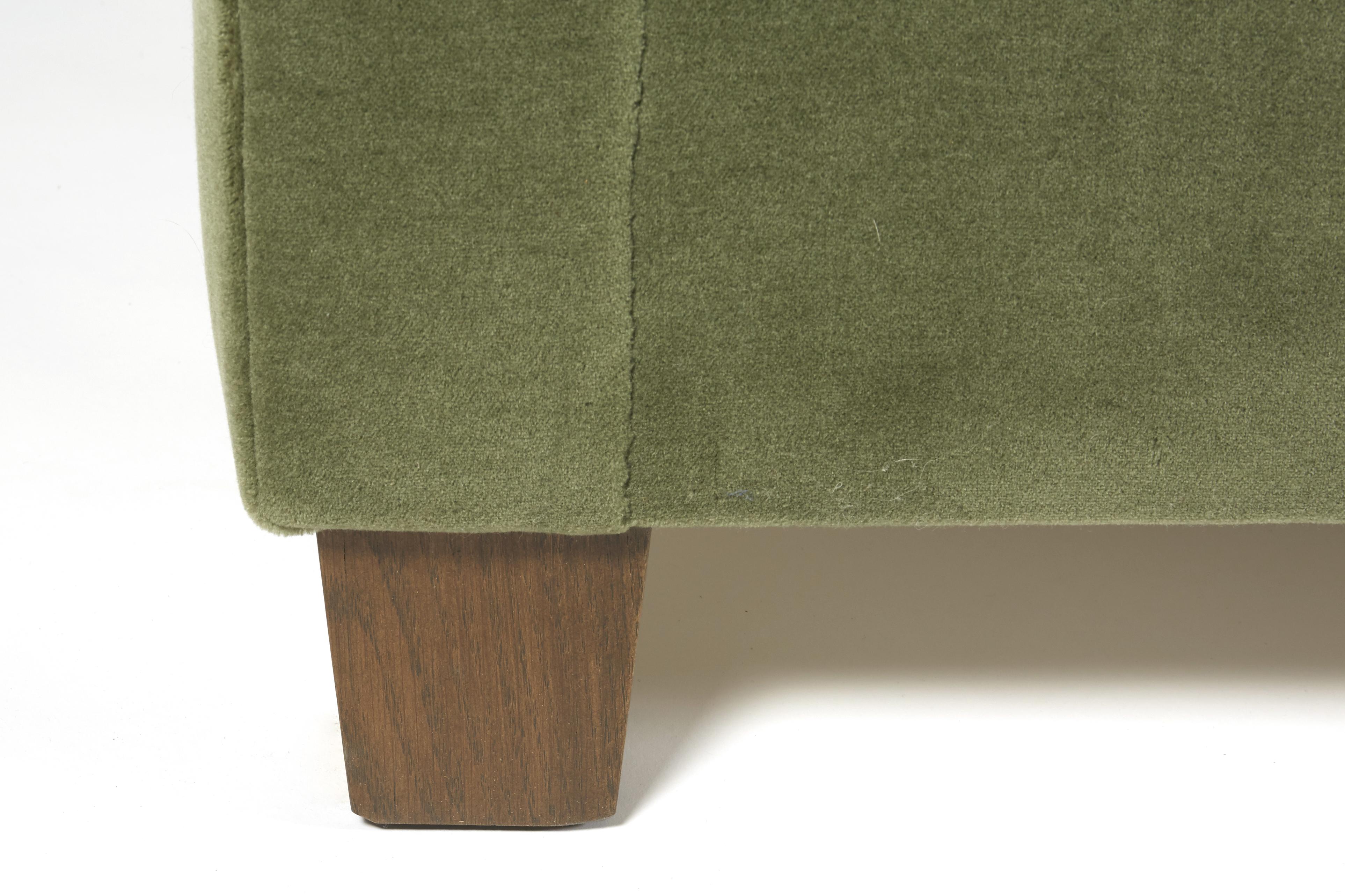 Huniford - Renwick Sofa