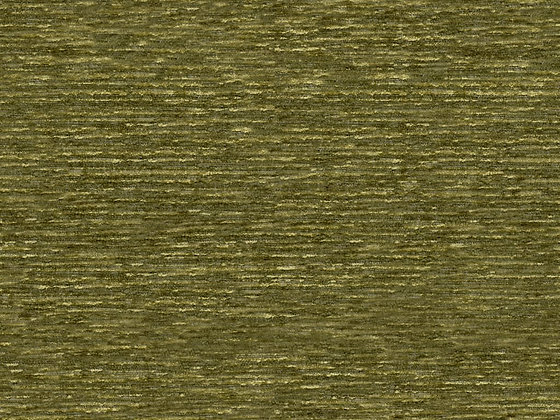 BRESLOW GREEN