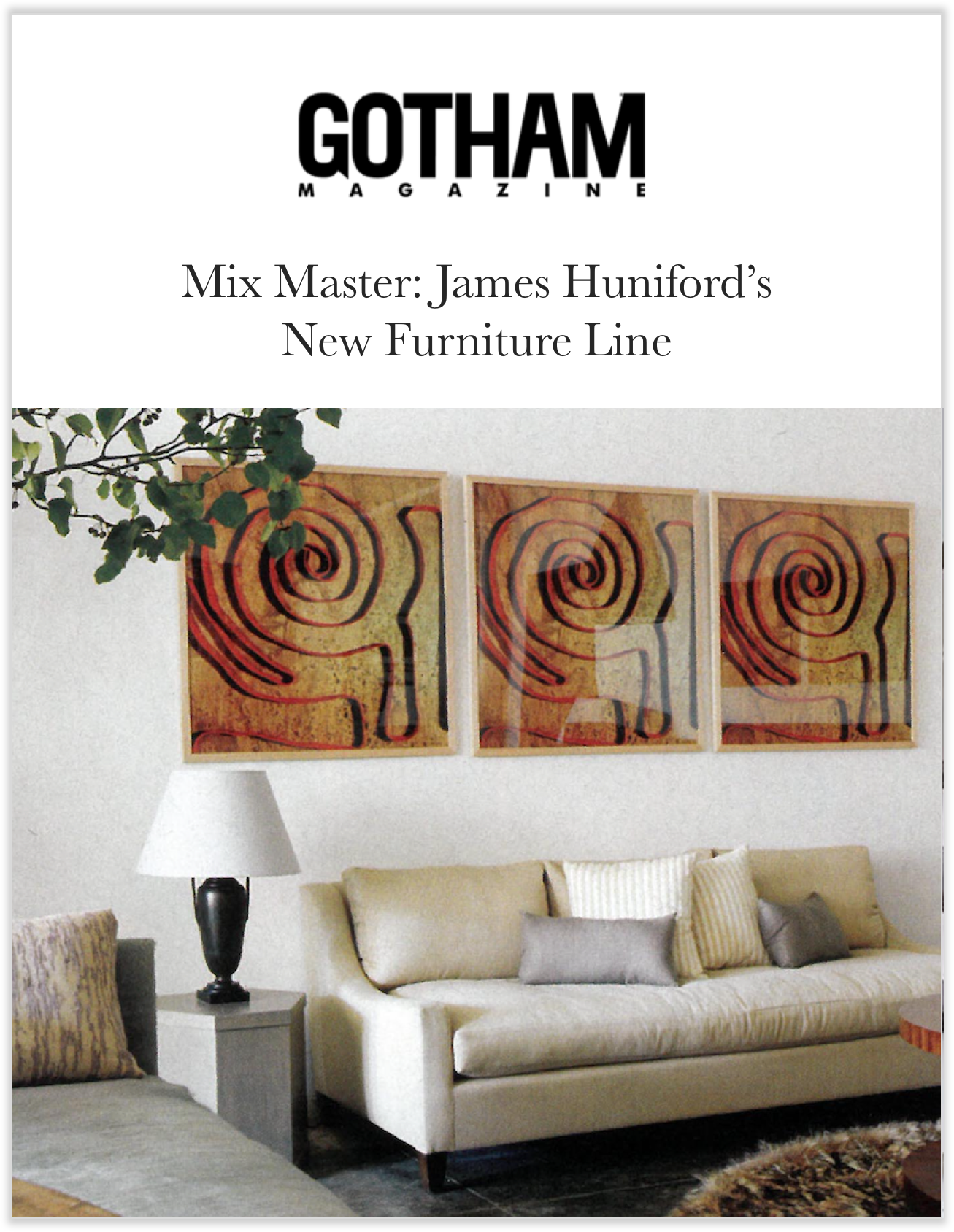 GOTHAM_COVER