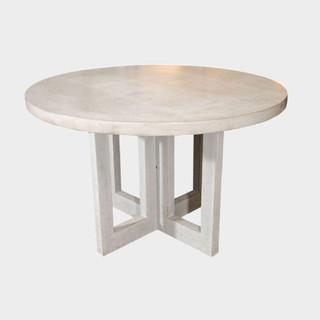 MORRIS TABLE