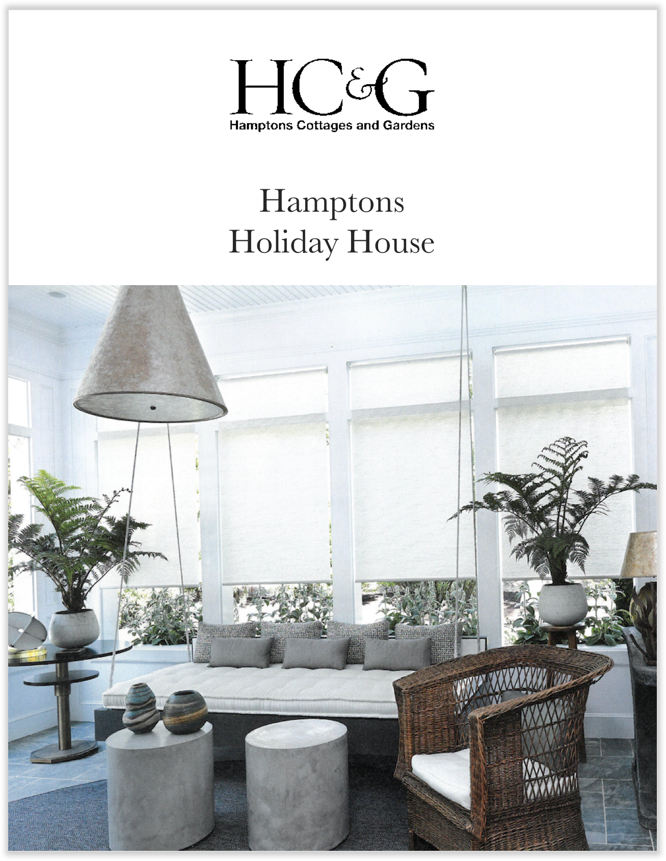 HC&G_HOLIDAY_HOUSE_COVER