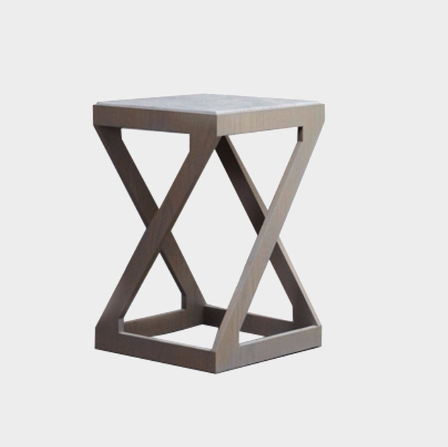PERRY TABLE