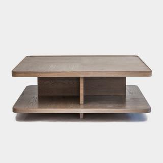 SULLIVAN SQUARE TABLE
