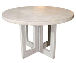 Huniford - Morris Dining Table